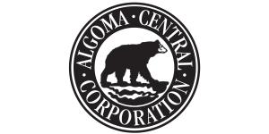 Algoma Central Corporation