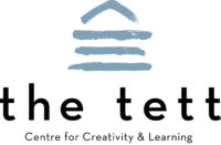 Tett_colour-Logo (1)